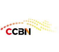 24th China Content Broadcasting Network Exhibition - CCBN 2016